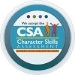 Boys High School in CT Character Skills Assessment